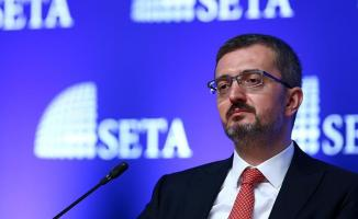 Türkiye, devlet dışı aktörlerin alanını kapatmaya çalışıyor