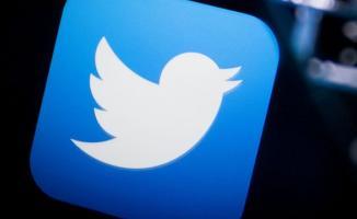 Twitter Kullanıcıları Dikkat ! Önemli Yenilik Geliyor