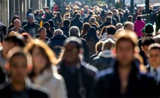 Ülkelerin Emeklilik Yaş Sıralaması Belli Oldu ! Bakın Türkiye Kaçıncı Sırada