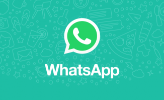 WhatsApp Mesajlarında Yeni Özellik Açıklandı! Artık Kısıtlandı