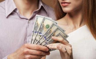 Yargıtay, çocukların velayetinin babaya bırakılması halinde, annelerinde nafaka ödemesine hükmetti