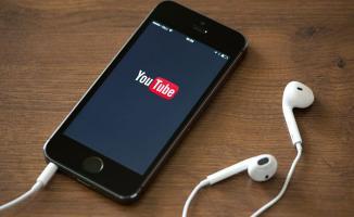 YouTube Flaş Kararı Duyurdu! Artık Yasaklandı