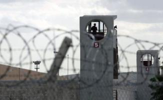 2019'da Af Ceza İndirimi ve Genel Af Yasası Çıkacak MI? Af Ne Zaman Çıkar? Afla İlgili Son Dakika Haberleri