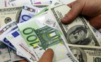 21 Şubat 2019 Güncel Döviz Kuru! Dolar ve Euro Ne Kadar?