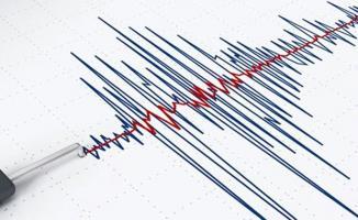 21 Şubat 8 Şiddetinde Deprem Mi Olacak? Ünlü Deprem Tahmincisi Frank Hoogerbeets'ten Şok İddia!