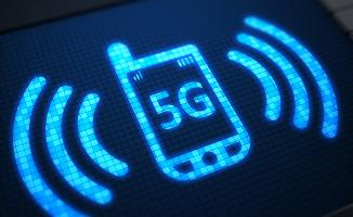 5G Nedir? 5G Ne Zaman Gelecek?