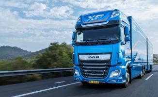 AB, kamyonların emisyonunu düşürecek