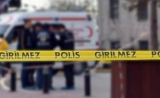 Ağrı'da Silahlı Kavga: Ölü ve Yaralılar Var