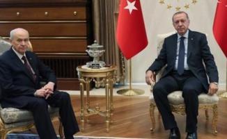 AK Parti 3 İlde Adaylarını Geri Çekecek İddiası