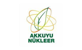 Akkuyu Nükleer Genel Merkezi Açıkladı! 3 Bin Dolar Maaşla 16 Bin 500 Personel Alımı Yapılıyor