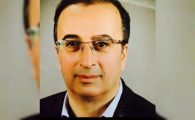 Antalya'daki kuyumcu cinayeti davasında karar