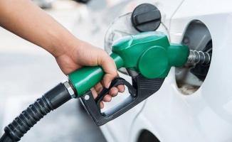 Araç Sahiplerine Kötü Haber ! Benzine Büyük Zam Yapıldı