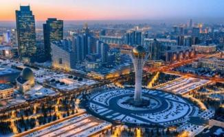 Astana Uluslararası Finans Merkezi, BDDK ile iş birliği yapacak