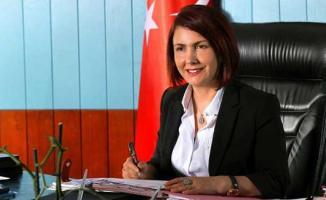 Avcılar Belediye Başkan Adayı Handan Toprak Benli, CHP'den İstifa Ederek DSP'ye Geçti