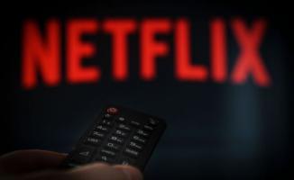 BBC Ve ITV'den Flaş Karar! Netflix'e Rakip Platform Geliyor