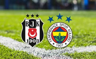 Beşiktaş Fenerbahçe Maçı Ne Zaman Yapılacak?