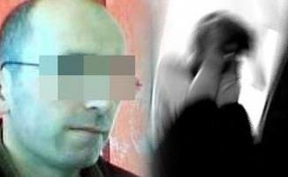 Bolu'da Kızına cinsel istismarda bulunduğu iddiasıyla yargılanan sanığa 30 yıl hapis cezası