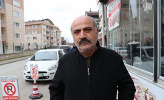 Bursa'da ortak iş yapma vaadiyle dolandırıcılık iddiası