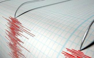 Çanakkale Depremi Hakkında Önemli Uyarı Yapıldı!
