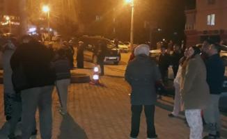 Çankırı'nın Orta İlçesinde Okullar Tatil Edildi!