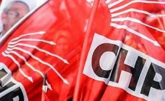 CHP aday listelerini il ve ilçe seçim kurullarına teslim etti