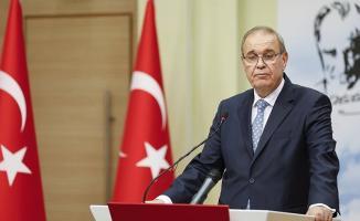 CHP sözcüsü Öztrak'tan büyük iddia: Türkiye'ye 21 milyar dolar, kaynağı belirsiz para girdi