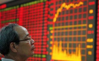 Çin'i bekleyen büyük ekonomi kayıp