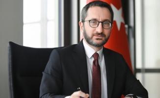 Cumhurbaşkanlığından Açıklama Geldi: CİMER'e Yapılan Başvurular Arttı