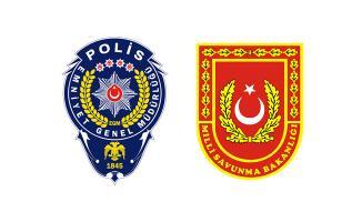 Emniyet Genel Müdürlüğü (EGM) ve Milli Savunma Bakanlığı (MSB) En Az İlkokul Mezunu Kamu Personeli Alıyor
