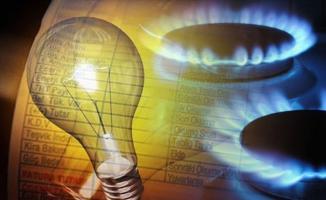 Enerji Bakanı Dönmez'den Son Dakika Elektrik ve Doğalgaz Açıklaması
