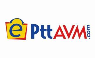 Epttavm.Com İnternetten Online E-Tanzim Satışlarında Flaş Gelişme: Artık E-Tanzim Online Alışverişler