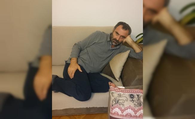 Esenyurt'ta kaybolan şizofreni hastası aranıyor