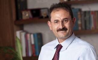 Eski Çorum Valisi Sabri Başköy'e FETÖ'den 15 yıl hapis cezası istendi