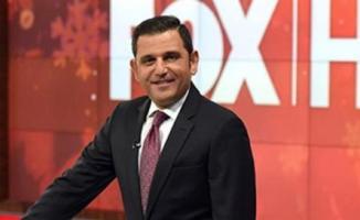Fatih Portakal ile FOX Ana Haber'in RTÜK Cezasında Yeni Gelişme!