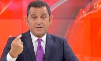 Fatih Portakal: Koltuğu Kendilerine Ait Gören Bencil Bir Anlayış