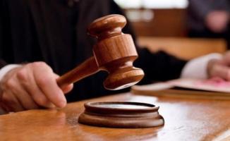 FETÖ'nün sözde Seyhan eyalet muhasebecisi'ne 9 yıl hapis cezası verildi