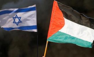 Filistin, Mescid-i Aksa'daki gerginlikten dolayı İsrail'i sorumlu tuttu