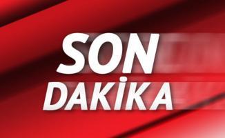 Flaş İddia: Manisa'da Uçak Düştü ! Ekipler Alarma Geçti