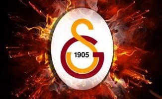 Galatasaray BeIN Sports ve TFF'ye başvurdu... Galatasaray  - BB Erzurumspor maçı saat kaçta oynanacak