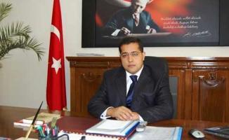 Gençlik ve Spor Bakanlığı Yatırım ve İşletmeler Genel Müdürlüğüne Ahmet Dilsiz'in Ataması Yapıldı!