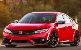 Honda Türkiye'de Devam Edecek Mi? Açıklama Geldi