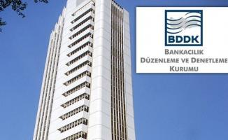 İhtiyaç Kredileri Hakkında BDDK'dan Çok Önemli Düzenleme