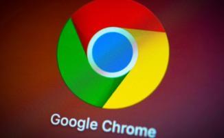 İnternet Kullanıcılarına Önemli Chrome Uyarısı! Tamamen Değişiyor