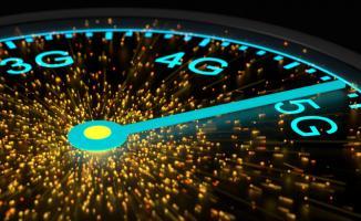İnternette Yeni Dönem Başlıyor ! Artık 10 Kat Daha Hızlı Olacak