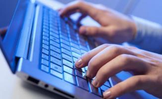 İnternette Yeni Dönem! Yüzde 15 Vergi Alınacak