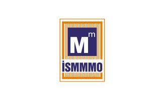 İSMMMO Kamu Personeli Alım İlanı Yayımlandı!