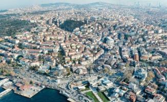 İstanbul Valiliği Duyurdu: Tüm Yurtta 90 Günlük Süreç Başladı