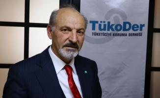 İzmir'de hakeme başvuran tüketicilerin yüzde 74'ü haklı