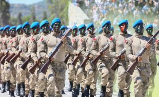 Jandarma Alımı Başvuru Şartları Nedir? Jandarma Uzman Erbaş Alımı Ne Zaman Yapılacak? 2019 Jandarma