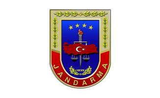 Jandarma Genel Komutanlığı 3375 Askeri Personel Alım İlanı DPB'de Yayımlandı!
